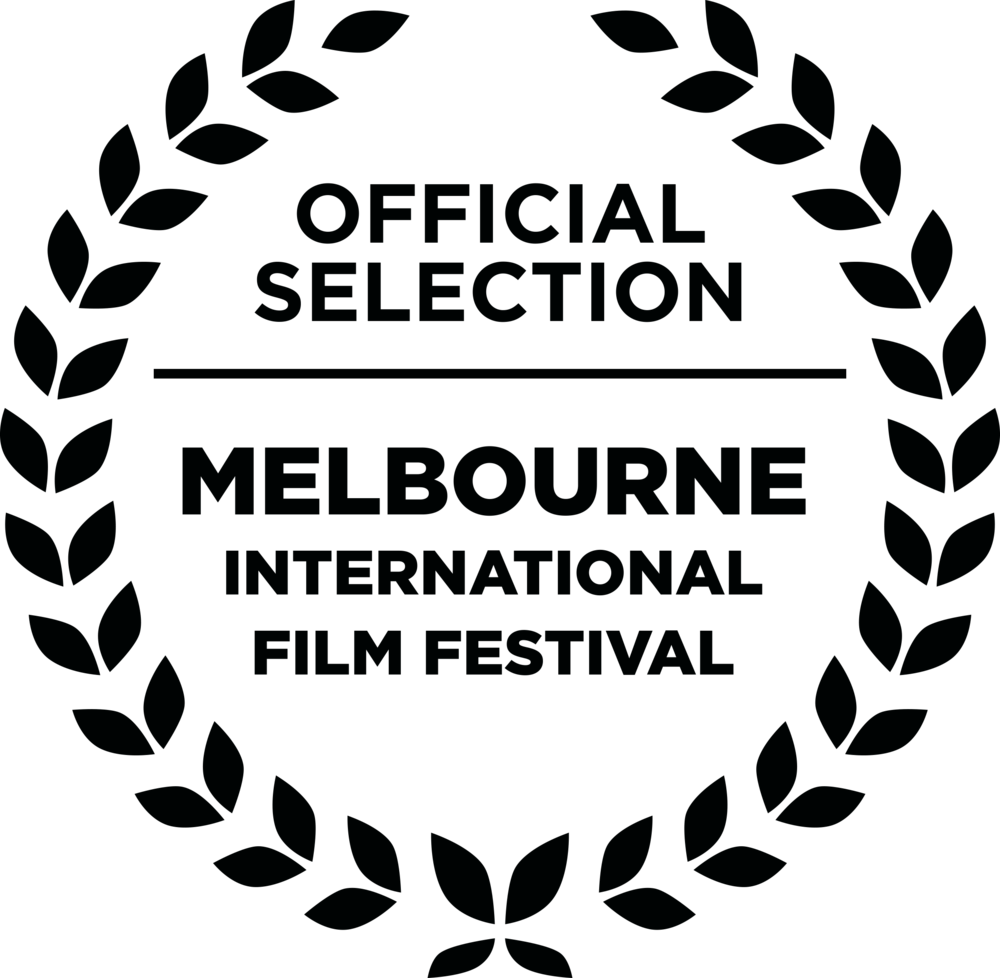 Melbourne-International-FF-Black.png