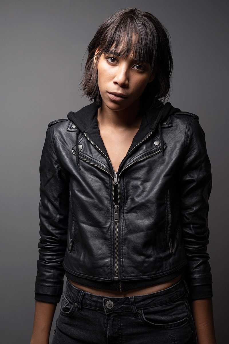 Kali-Posta-dramatic-portrait-leather-jacket.jpg