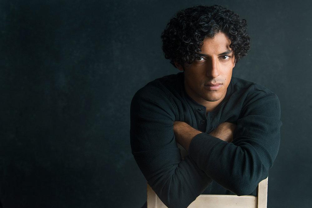 Ari-Alessandro-dramatic-portrait.jpg