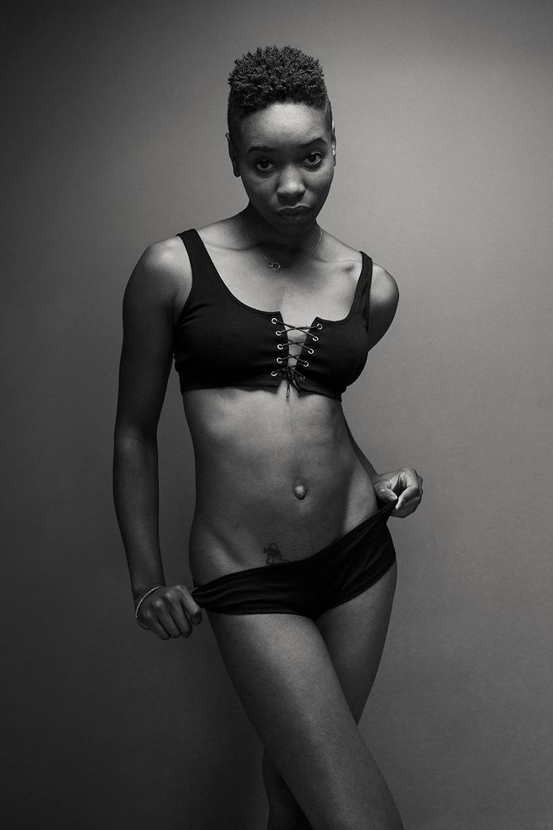 Inaya-Pinkston-moody-boudoir-black-and-white-model.jpg