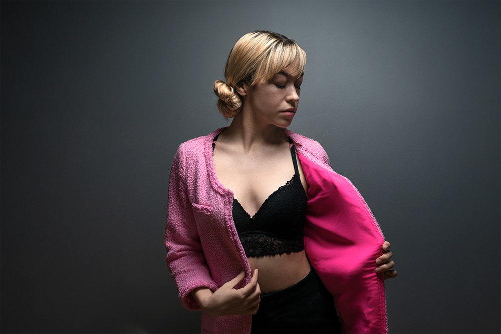 Micaela-DePauli-dramatic-moody-editorial-boudoir-pink-coat.jpg