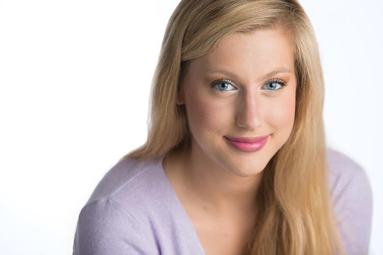 Ashley-Bidelspach-commercial-headshot.jpg
