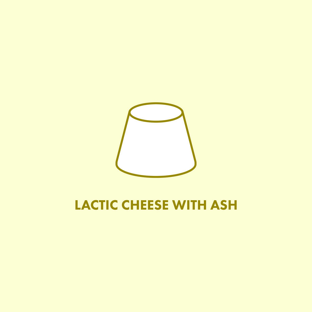 lactic_ash.jpg