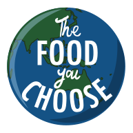 The Food You Choose