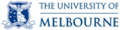 quote uni logo.png