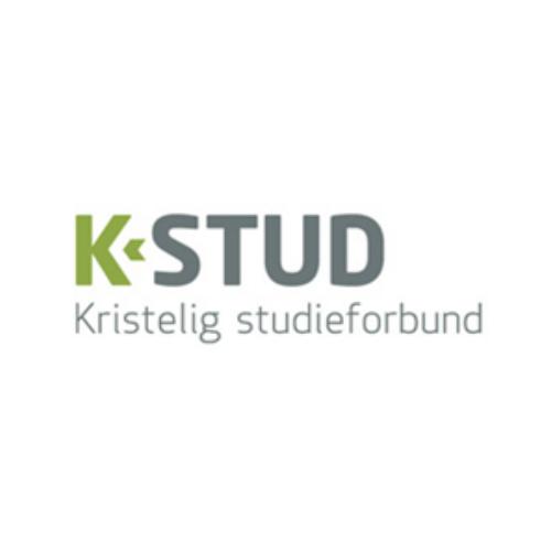 logo_kstud.png