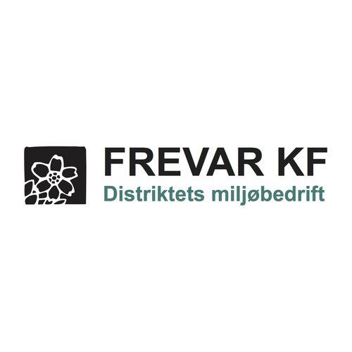 FrevarLogo_luft_square.jpg