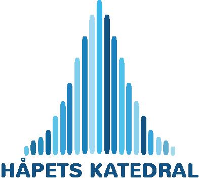 Håpets-katedral_Blå.png