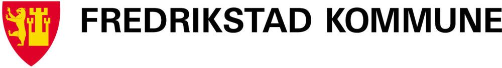 fredrikstad-kommune-ny-logo-1.jpg