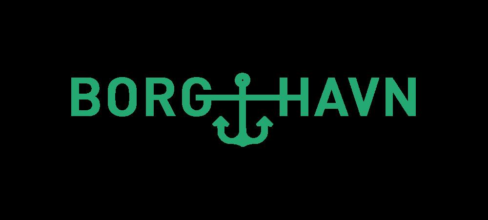 Borg_Havn logo_grønn.png