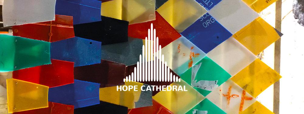 Hope_banner.jpg