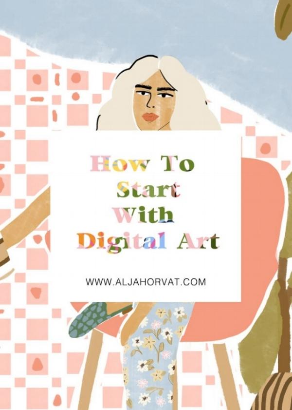 how-to-start-digital-art.jpg