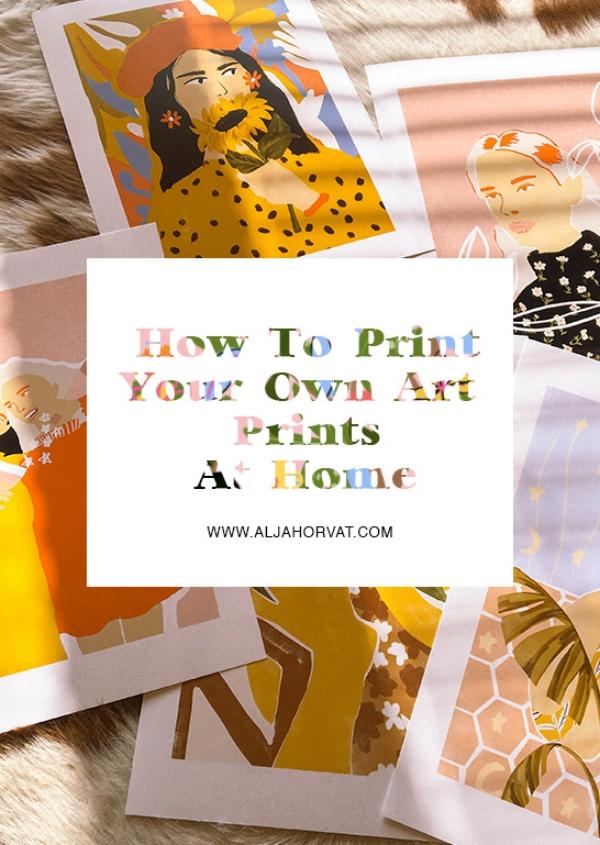 printing-art-prints-at-home.jpg
