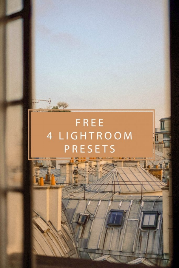 4-free-lightroom-presets.jpg