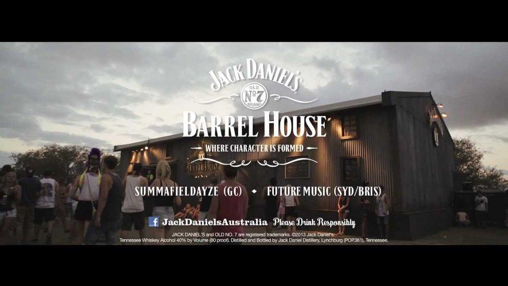 Jack Daniels Barrelhouse.jpg