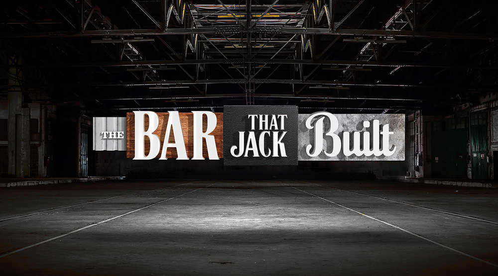 The bar that jack built.jpg