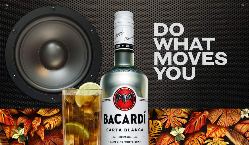 Bacardi do what moves you ooh.jpg