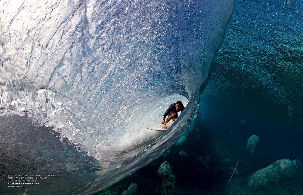 Surfrider Foundation_BARREL.jpg