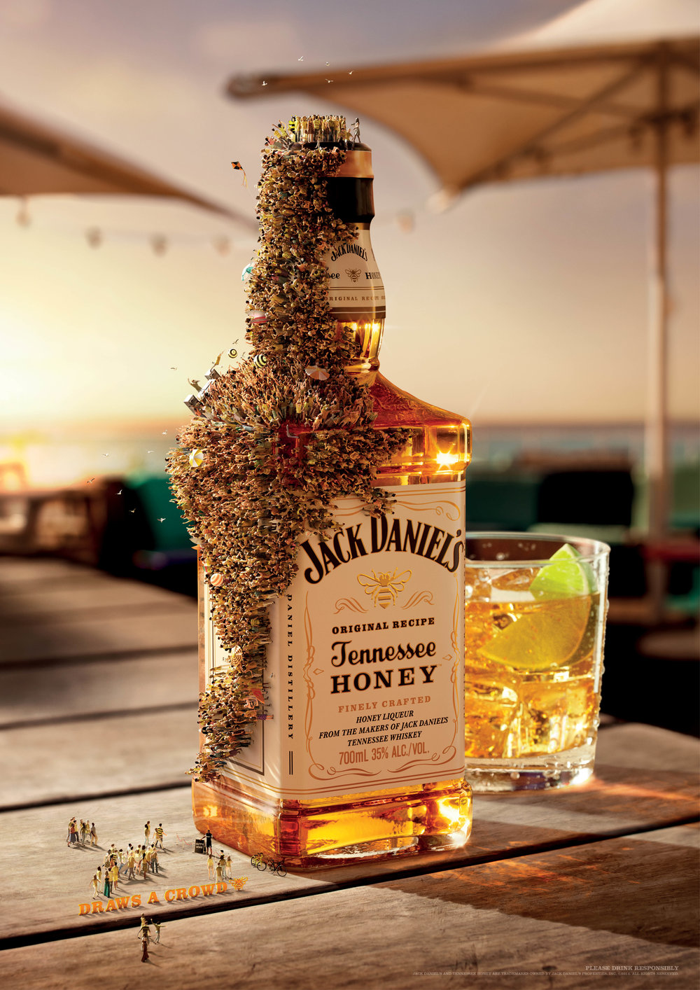 JD Honey Beach FINAL.jpg