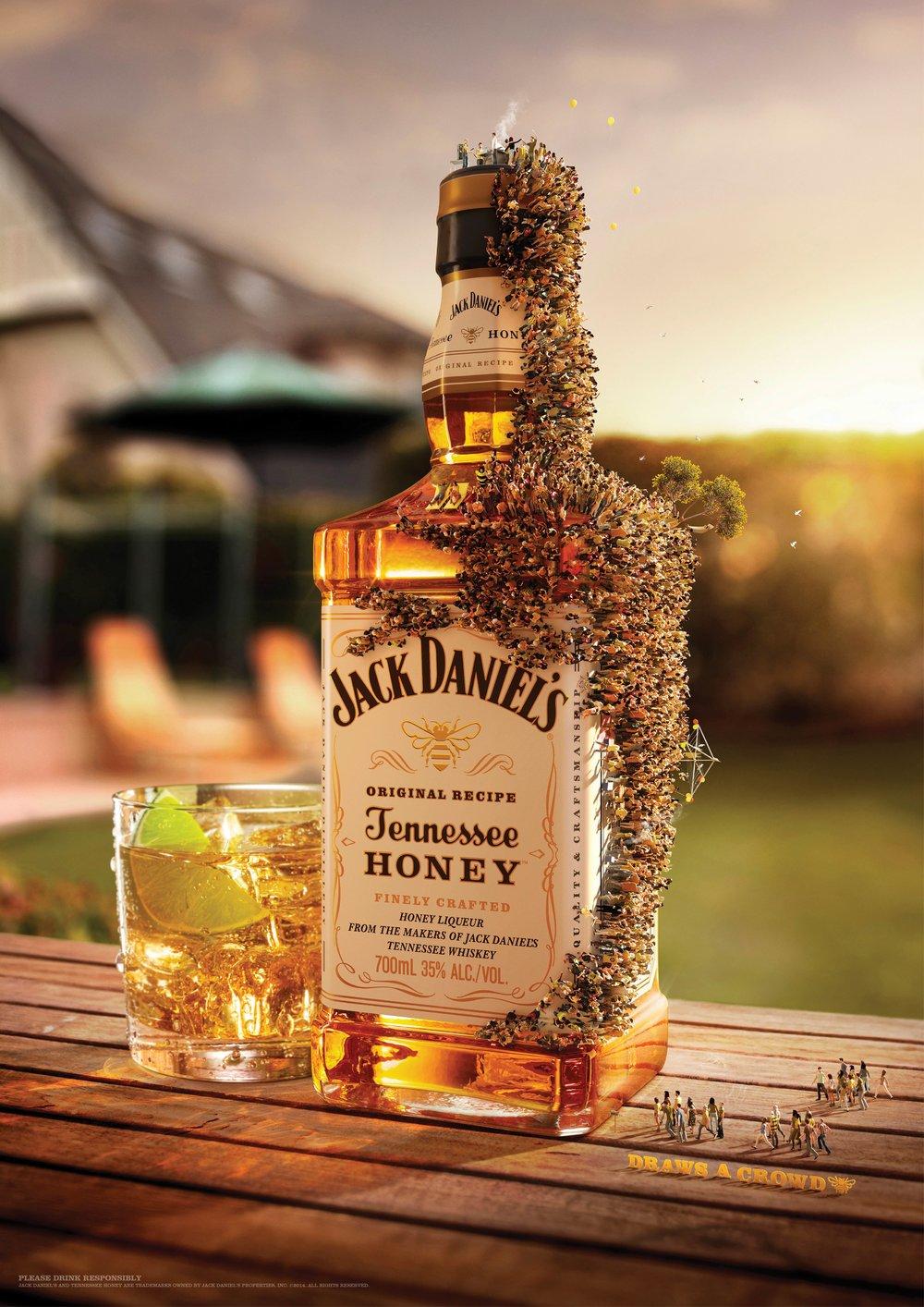 JD Honey Backyard FINAL POSTER.jpg