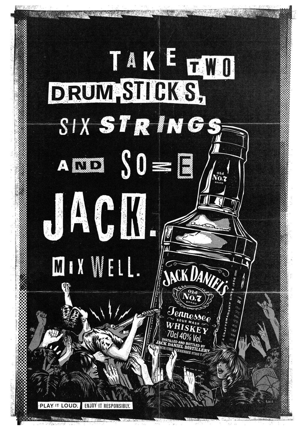 JD_music_mix_well.jpg