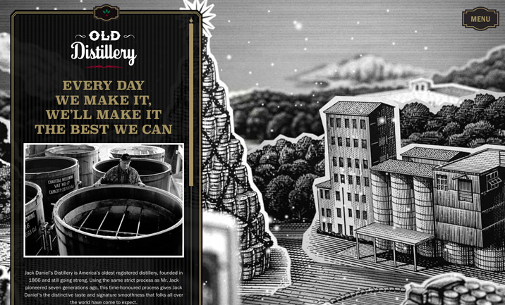 JD_Christmas_hub_distillery.jpg