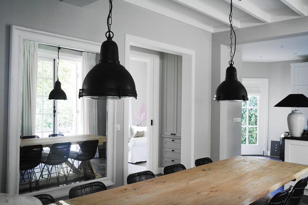 Dols-Co-interieurproject-Zeeland-7.jpeg