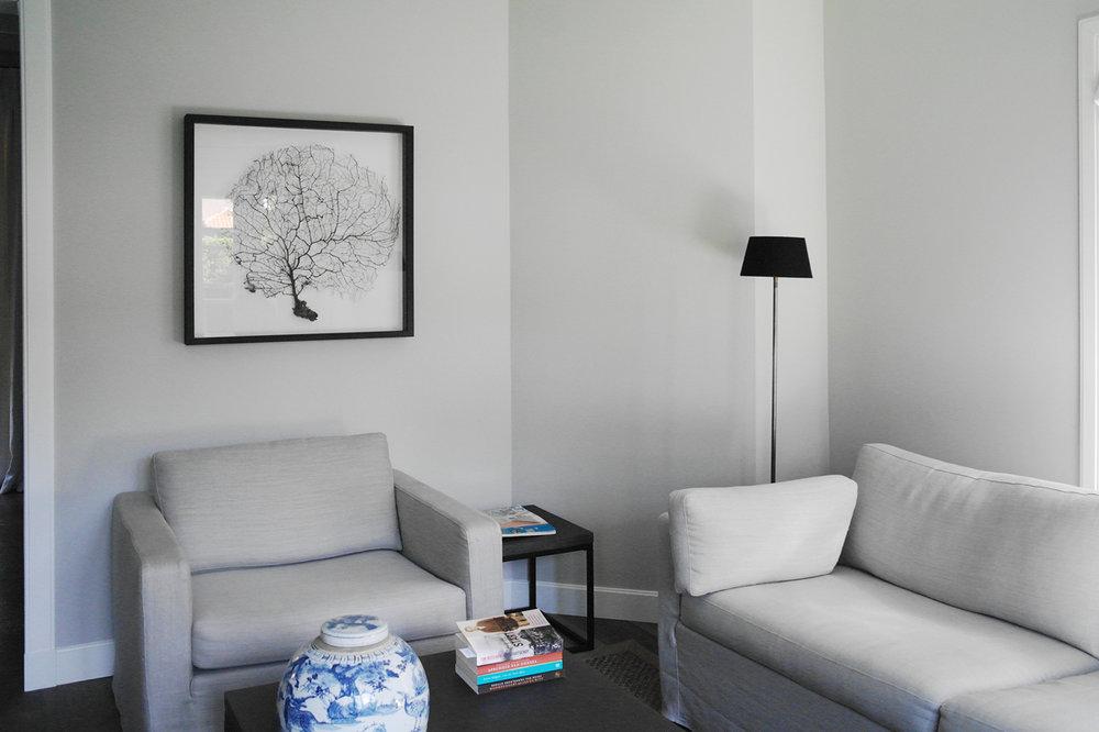 Dols-Co-interieurproject-Zeeland-4.jpeg