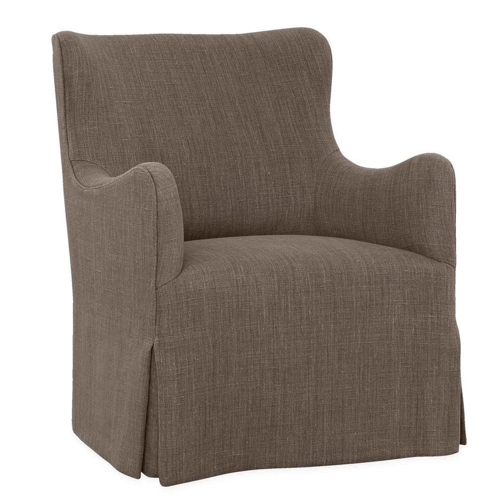Marie's Corner Anniston Swivel