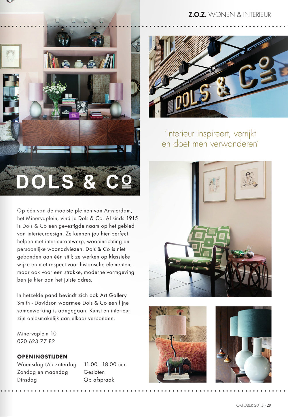 Z.O.Z.-artikel-oktober-2015-Dols-Co.jpg