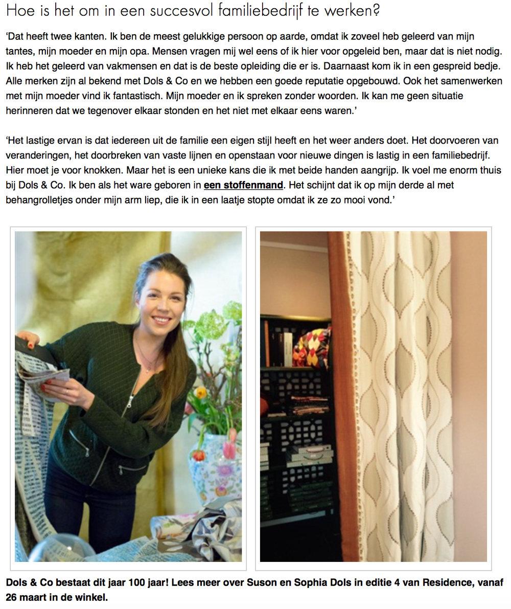 residence.nl-4.jpg
