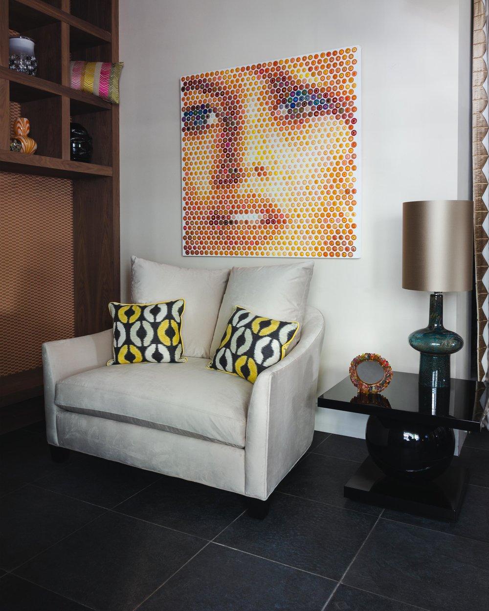 Showroom Dols&Co - Capture and Create - Christiaan Nies-2.jpg