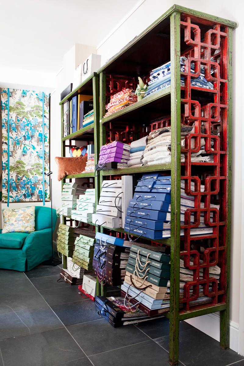 Dols-Co-Amsterdam-winkel-23.jpeg