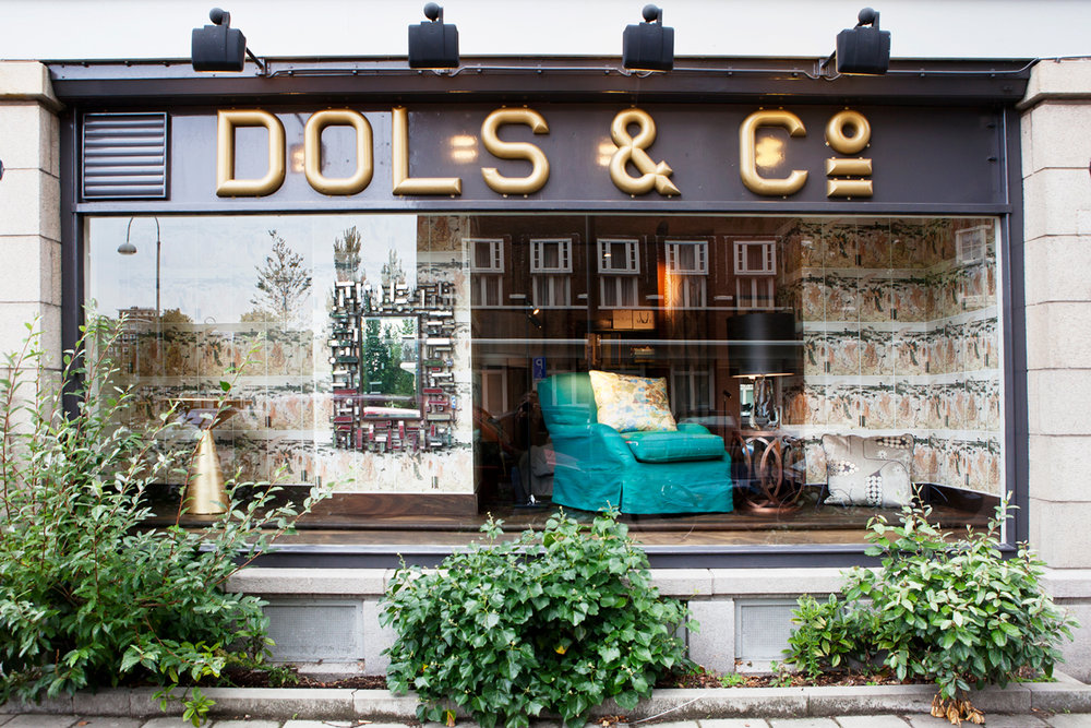 Dols-Co-Amsterdam-winkel-15.jpeg