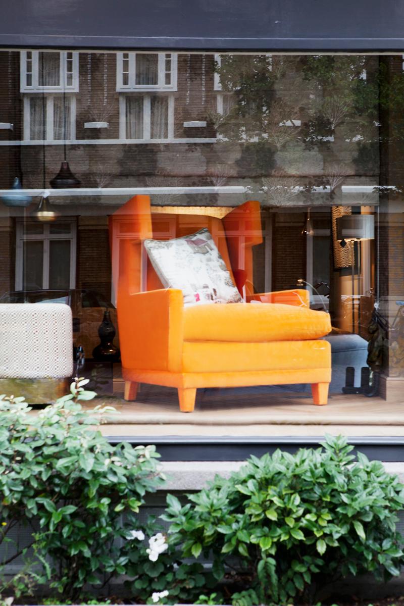 Dols-Co-Amsterdam-winkel-12.jpeg