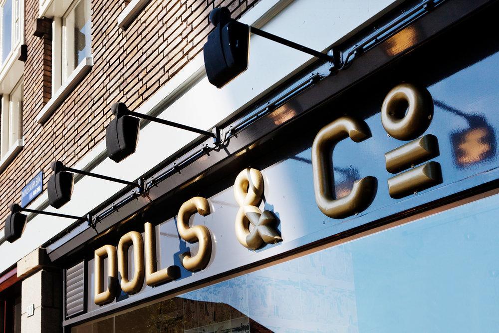 Dols-Co-Amsterdam-winkel-55.jpeg