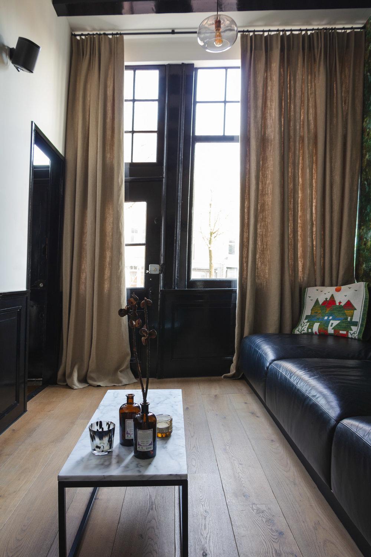 Amsterdam-Centrum-Dols&Co-Capture-and-Create-Christiaan-Nies-6.jpg