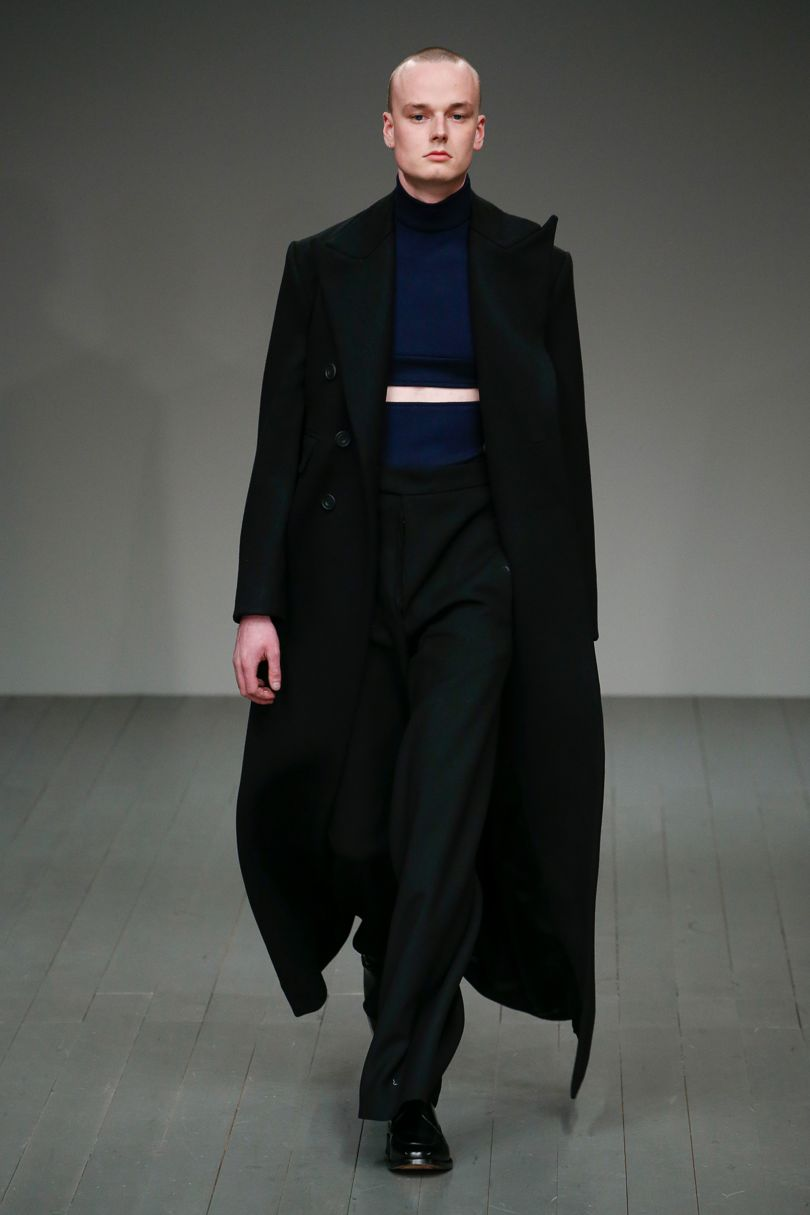 AW18  Look 4