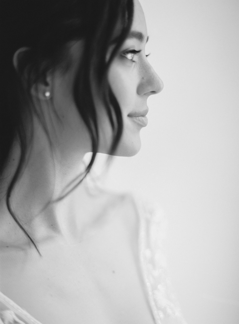 KatieGrantPhotography(47of239).jpg