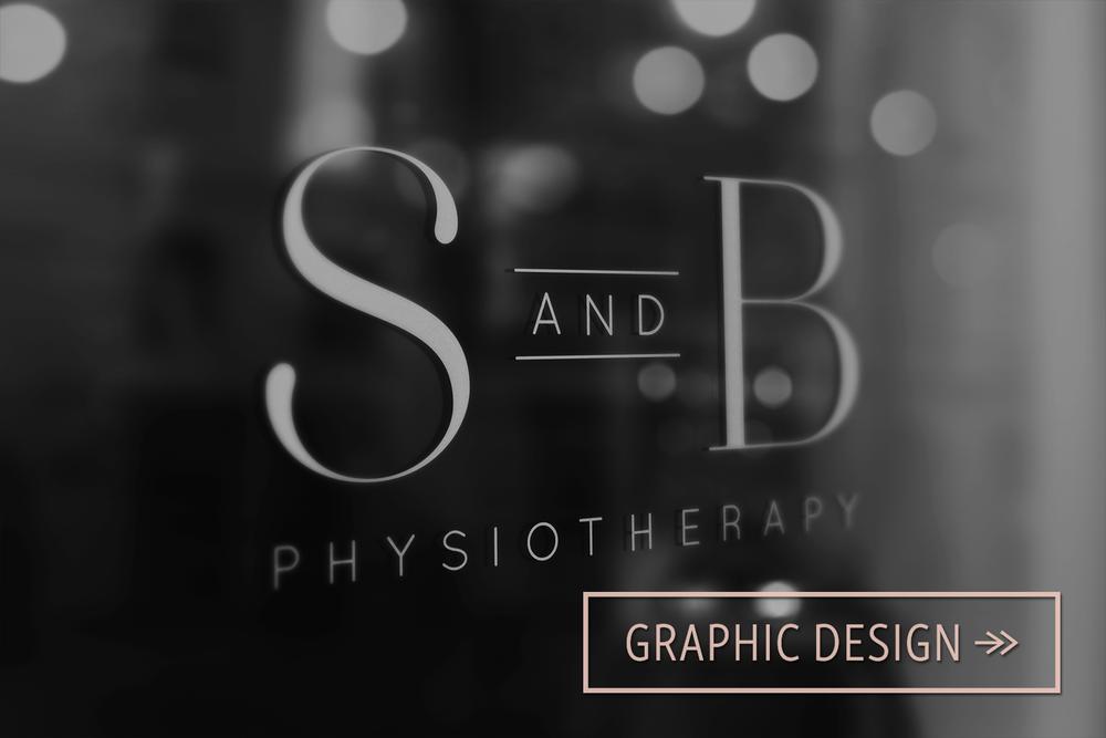 LAS-Graphic-Design-V2.png
