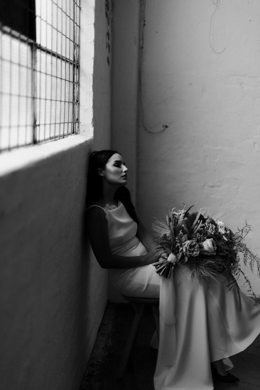 SamanthaSimone©-80.jpg
