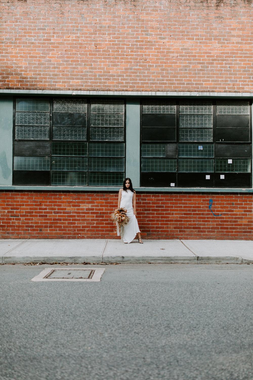 SamanthaSimone©-158.jpg