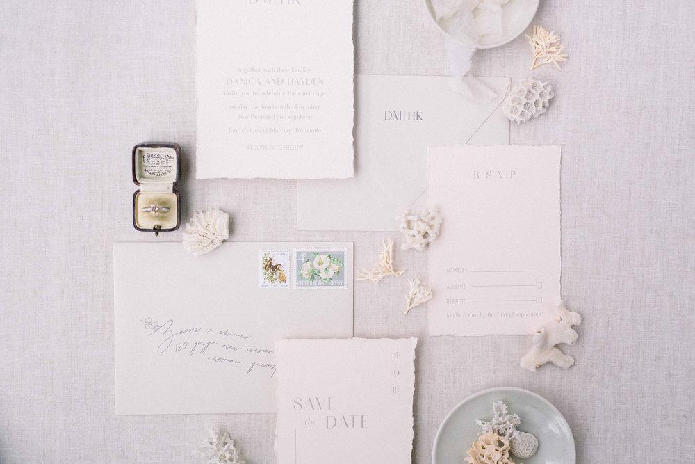 FremantleWeddingWalk-BlueHQ-WeddingStationary-TessaKitPhotography-JQ9A8357.jpg
