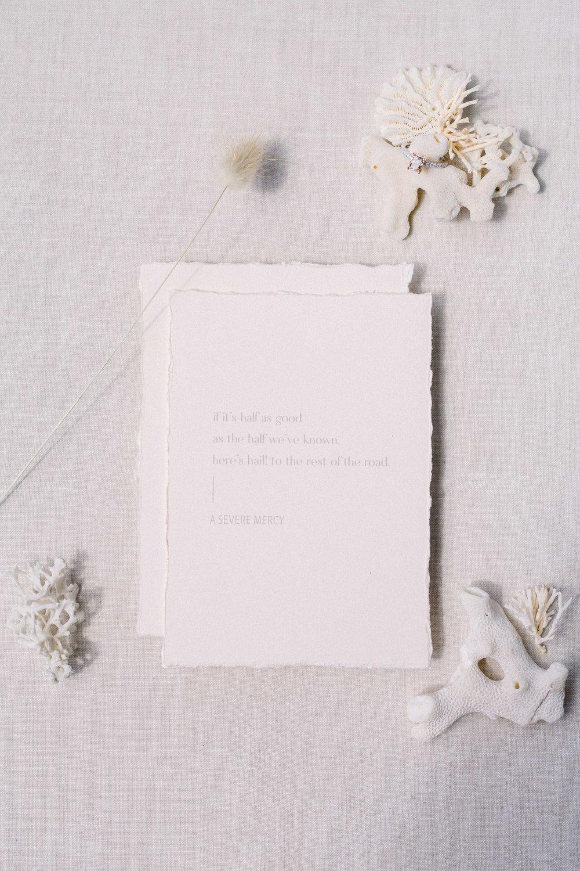 FremantleWeddingWalk-BlueHQ-WeddingStationary-TessaKitPhotography-JQ9A8401.jpg