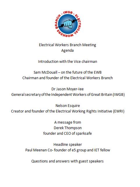 agenda 29th 2.png