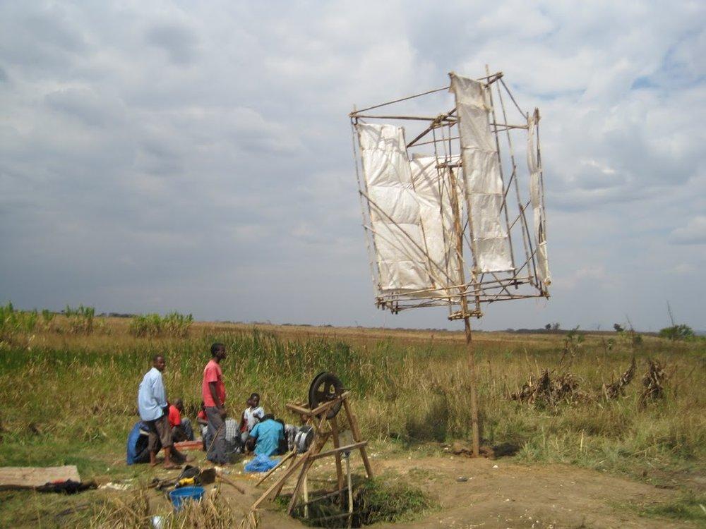 windmill-2Band-2Bpumps-2B057.jpg
