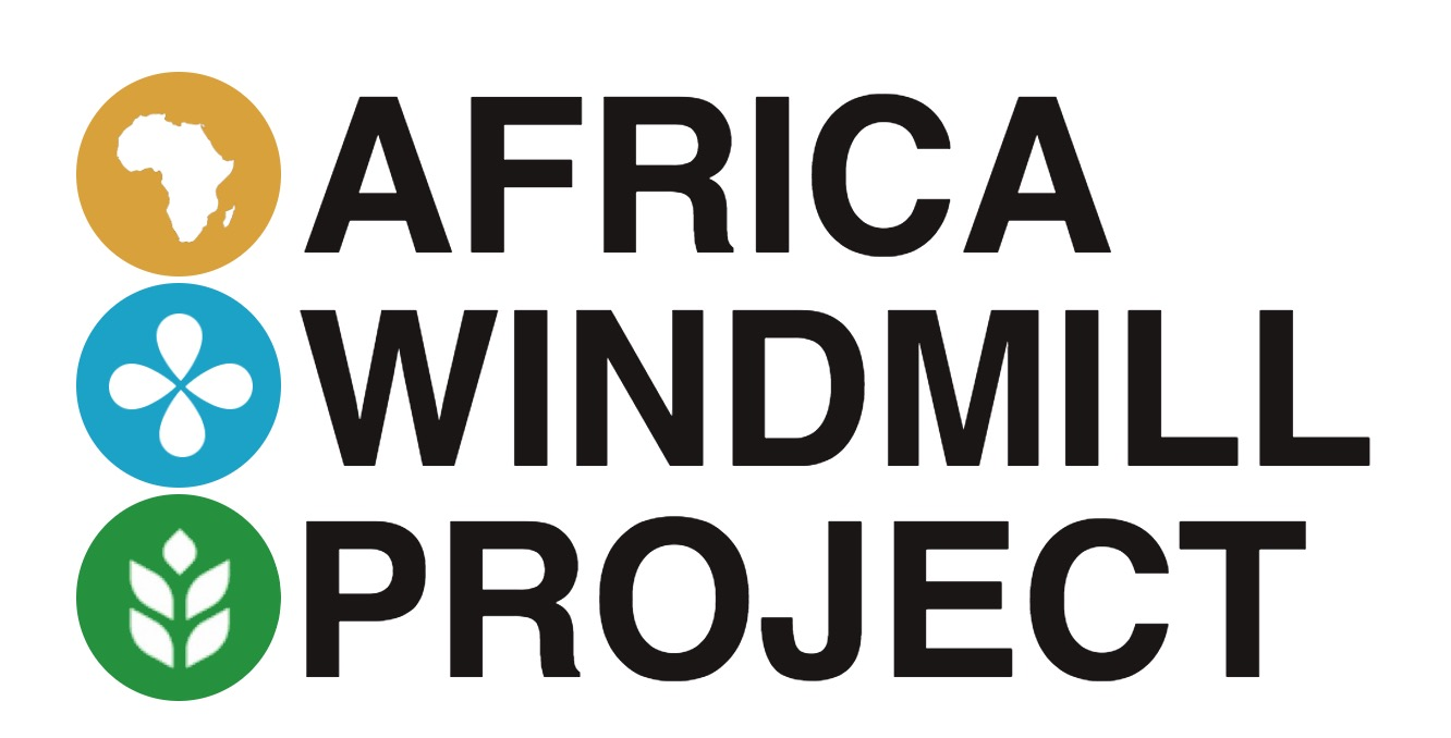 Africa Windmill Project