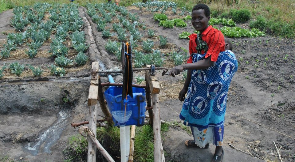 africa windmill project.jpg