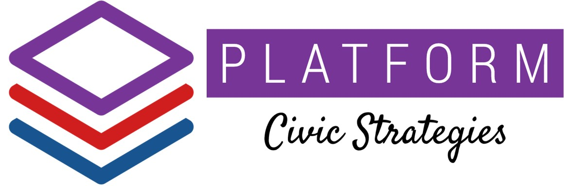 Platform Civic Strategies