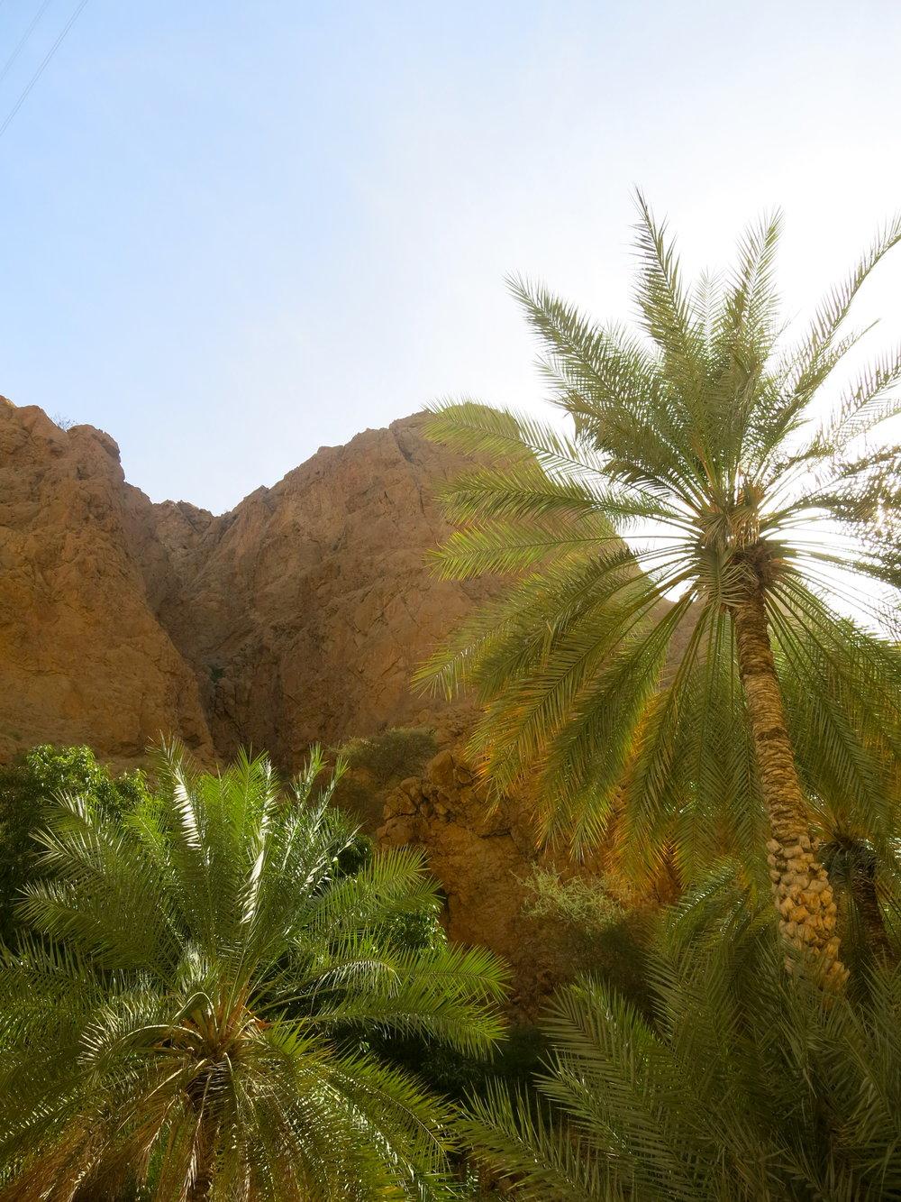 landscape-rocks-wadi-shab.jpg